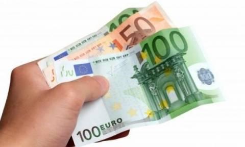 ΟΑΕΔ: Σήμερα Δευτέρα (29/08) η πληρωμή του επιδόματος ανεργίας