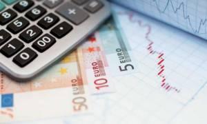 Δικαιολογίες χωρίς αντίκρισμα από το ΥΠΟΙΚ: Η πλειονότητα των πολιτών πληρώνει ίδιο ή λιγότερο ΕΝΦΙΑ