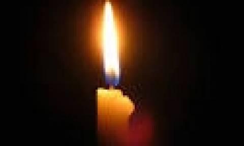 Θρήνος στην παγκόσμια μουσική σκηνή: Πέθανε ο τραγουδιστής του «αιώνιου έρωτα»