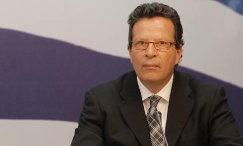 ΣΥΡΙΖΑ: Μείζον πολιτικό ζήτημα η σημερινή ομολογία Κύρτσου για παρεμβάσεις της ΝΔ στη Δικαιοσύνη