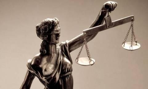 Υπουργείο Δικαιοσύνης κατά Κύρτσου: Κάποιοι δεν συνειδητοποιούν την ανεξαρτησία των δικαστών