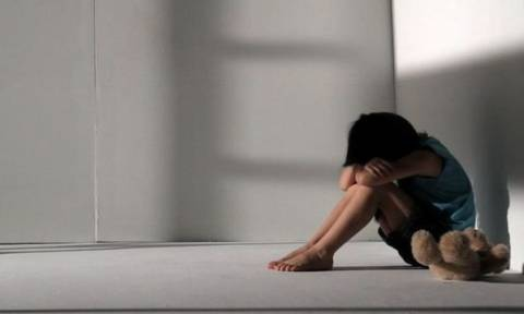 Σοκ στους Γαργαλιάνους: 60χρονος φέρεται να παρενόχλησε σεξουαλικά 13χρονη