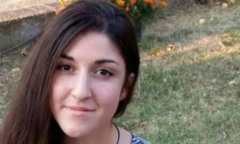 Βάσεις 2016: Το απίστευτο κατόρθωμα της 18χρονης Ιωάννας από το Φλάμπουρο των 177 κατοίκων
