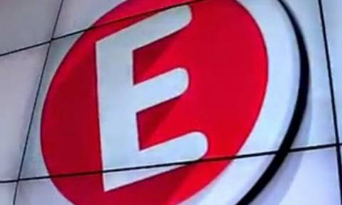 Τηλεοπτικές άδειες: «Μαύρο» στο «Ε» - Αγωνία για τους εργαζόμενους