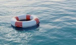 Τρεις νεκροί στις παραλίες της Κρήτης σε ένα 24ωρο