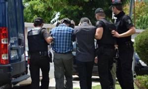 Πραξικόπημα Τουρκία: Οι 8 Τούρκοι στρατιωτικοί ζήτησαν άσυλο και σε άλλες χώρες