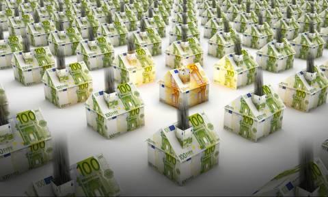 ΕΝΦΙΑ: 15 δισ. ευρώ έχει κοστίσει μέσα σε έξι χρόνια Μνημονίων το διαβόητο «χαράτσι»