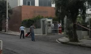 Τηλεοπτικές άδειες: Άνοιξαν οι πόρτες της Γενικής Γραμματείας Ενημέρωσης