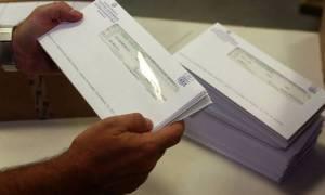 Συμψηφισμός επιστροφής φόρου εισοδήματος με ΕΝΦΙΑ