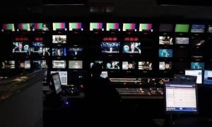 Ένταση στο διαγωνισμό για τις τηλεοπτικές άδειες - «Βγήκαν τα μαχαίρια»
