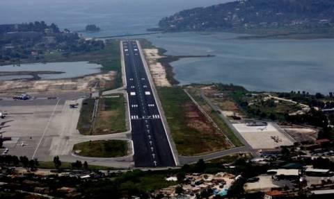 ΠΡΟΣΟΧΗ: Επιπλέον σε κάθε αεροπορικό εισιτήριο - Σε ποια αεροδρόμια θα εφαρμοστεί