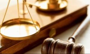Δικαστές και εισαγγελείς καταγγέλουν παρεμβάσεις στη Δικαιοσύνη για την υπόθεση της ΕΛΣΤΑΤ