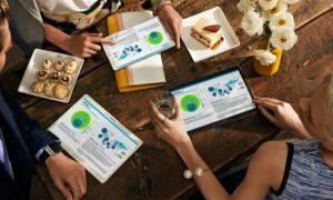 Γιατί η «μόδα» των tablets αποτελεί πλέον παρελθόν;
