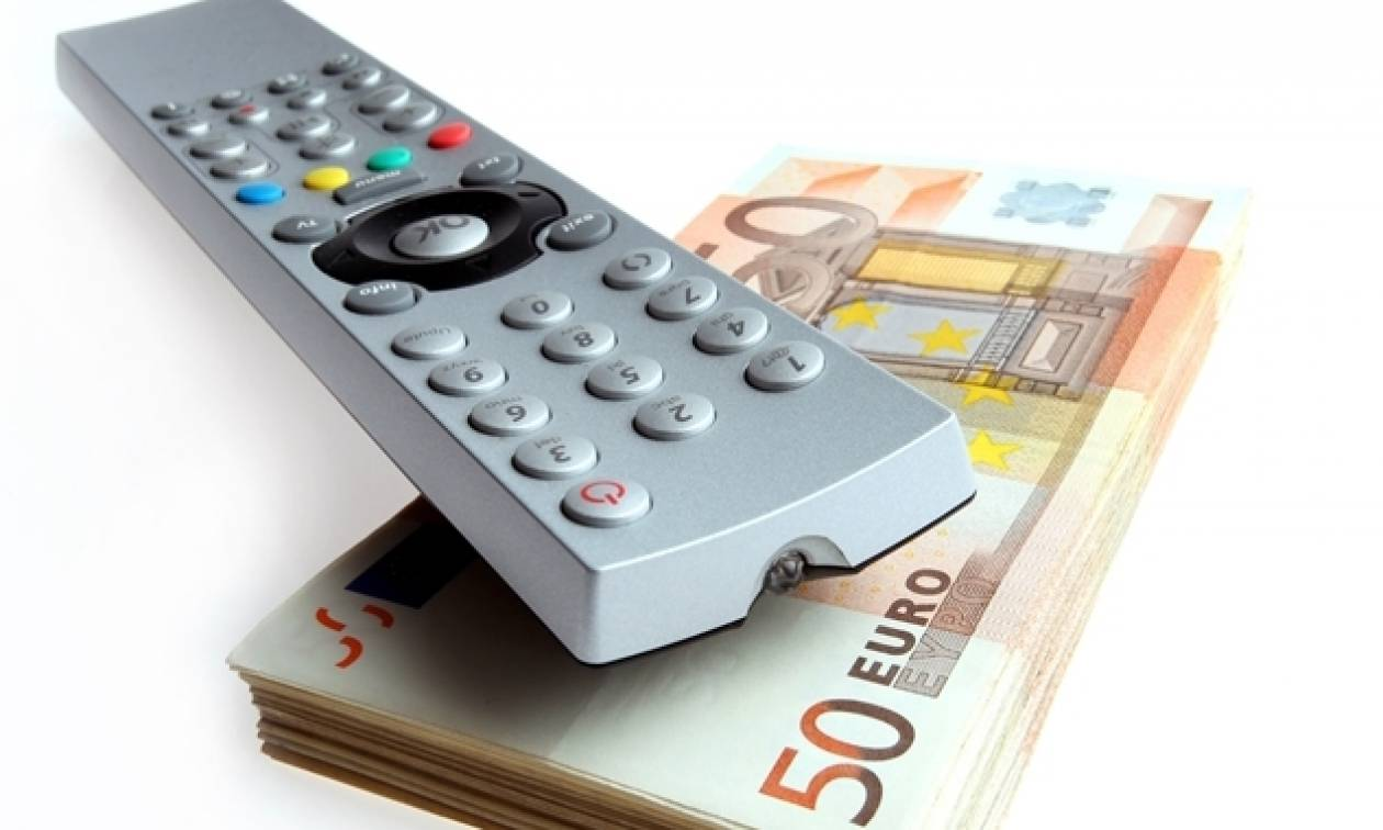 Τηλεοπτικές άδειες LIVE: Δόθηκε η πρώτη - Σε εξέλιξη η διαδικασία