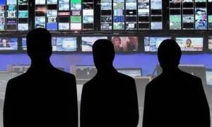 «Κλείδωσε» η πρώτη τηλεοπτική άδεια - Σε εξέλιξη η διαδικασία