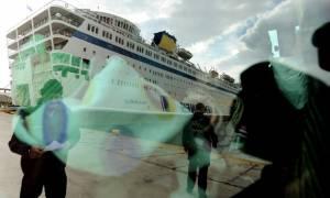 Μετά το πραξικόπημα στην Τουρκία έφτασαν στην Ελλάδα 3.601 μετανάστες