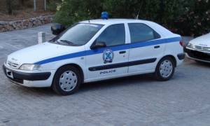 Σοκ στη Βόρεια Ελλάδα: Συνελήφθη 20χρονος για πορνογραφία ανηλίκων