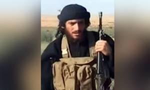 Συρία: Σκοτώθηκε στο Χαλέπι ο εκπρόσωπος του Ισλαμικού Κράτους