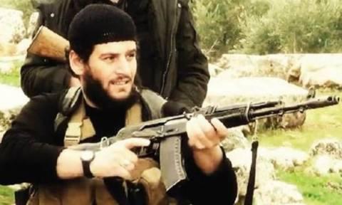 Συρία: Αμερικανική επιδρομή με στόχο τον οργανωτή τρομοκρατικών επιθέσεων του ISIS στην Ευρώπη (Vid)