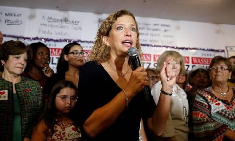 ΗΠΑ-Φλόριντα: Απέτυχαν οι αντάρτες στις τάξεις των Ρεπουμπλικάνων και των Δημοκρατικών (Vid)