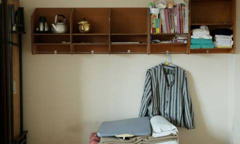 Φρίκη στην Ιαπωνία: Εννιά ηλικιωμένοι βρέθηκαν νεκροί σε οίκο ευγηρίας