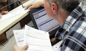 Πώς θα γίνει ο συμψηφισμός του ΕΝΦΙΑ με τυχόν επιστροφές φόρου εισοδήματος