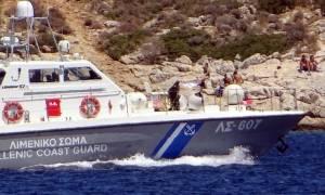 Τραγωδία στο Πόρτο Ράφτη: Νεκρός ανασύρθηκε ο αγνοούμενος ψαροντουφεκάς