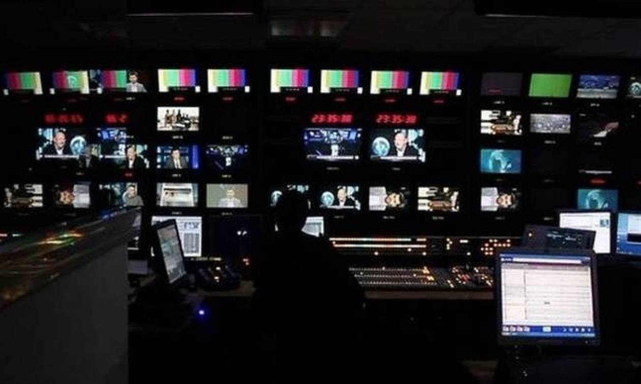 Τηλεοπτικές άδειες: Διέρρευσαν τα πρώτα αποτελέσματα;