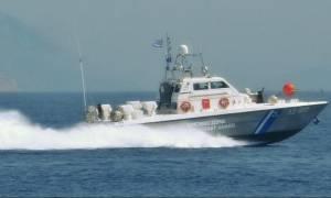 Κέρκυρα: Εντοπίστηκε το αγνοούμενο σκάφος