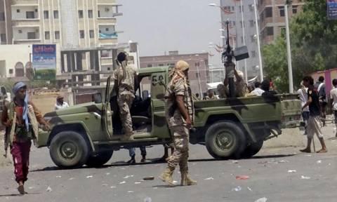 Νέα αιματηρή επιδρομή στην Υεμένη: Ξεκληρίστηκε οικογένεια
