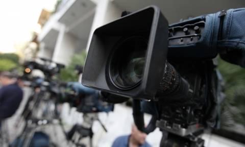 Τηλεοπτικές άδειες: Ο Καρατζαφέρης «αποκάλυψε» τους τέσσερις νικητές