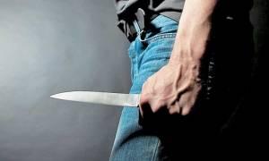 Θεσσαλονίκη: Διαπληκτίστηκαν και τον μαχαίρωσε μέσα στην καφετέρια