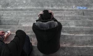 ΣΟΚ: 16χρονος κρεμάστηκε με το σεντόνι του