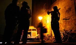 Συναγερμός στη Δανία: Πυροβολισμοί κατά αστυνομικών στην Κοπεγχάγη (Vids & Pics)