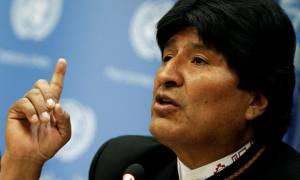 Τα κράτη της Λατινικής Αμερικής, το ένα μετά το άλλο, ανακαλούν τους πρεσβευτές τους στη Βραζιλία