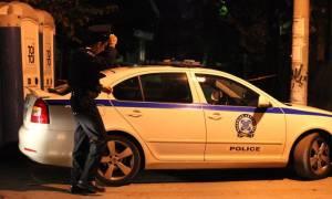 Πανικός στην Πεντέλη: Ισχυρή έκρηξη σε σπίτι διάσημου επιχειρηματία