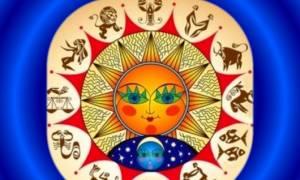 Ημερήσιες Προβλέψεις για όλα τα Ζώδια 1/9
