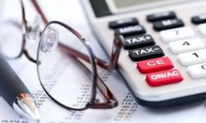 ΕΝΦΙΑ: Σε ποιες περιπτώσεις ισχύει έκπτωση του φόρου 60%