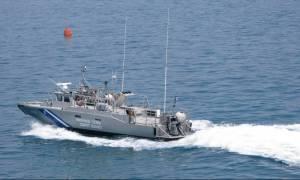 Θρίλερ στην Αλόννησο: Πήγε βόλτα με σκάφος κι εξαφανίστηκε