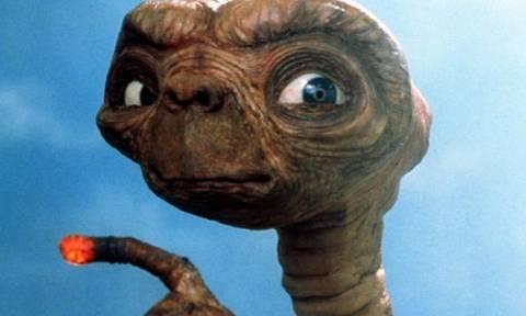 Τα «γυρνάνε» τώρα οι Ρώσοι: «Δεν βρήκαμε εξωγήινους»
