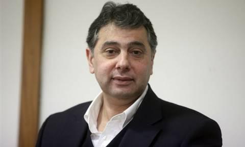 Κορκίδης: «Δεν ζητάμε αμνηστία, ζητάμε βοήθεια για την αποπληρωμή των χρεών»