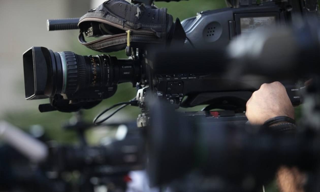 Τηλεοπτικές άδειες: Και μετά το διαγωνισμό, τι; Η επόμενη ημέρα για τους «χαμένους»