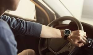 IFA 2016: Η Samsung θέλει να ασχοληθεί «σοβαρά» με τα …ρολόγια