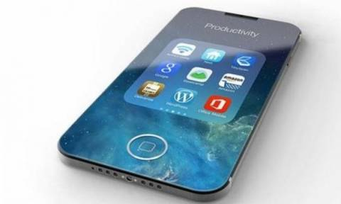 iPhone 7: Διέρρευσαν οι πρώτες τιμές - Δείτε πόσο θα κοστίζει