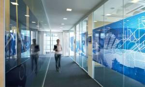 KPMG: Το προφίλ του απατεώνα στις επιχειρήσεις