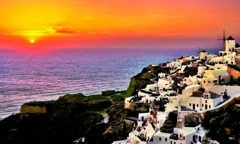 Η Ελλάδα στην 1η θέση των καλύτερων χωρών του πλανήτη! (photos)