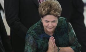 Βραζιλία: Η Ρουσέφ άσκησε έφεση και ζητάει τη διεξαγωγή νέας δίκης μετά την καθαίρεσή της