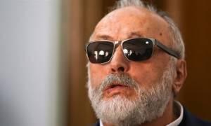 Κουρουμπλής: Η κυβέρνηση έχει εξασφαλίσει πολιτική σταθερότητα