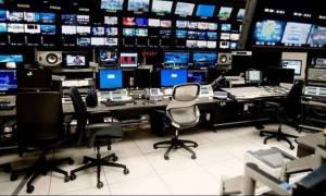 Τηλεοπτικές άδειες: Πόσα πρόσφεραν οι επιλαχόντες που έμειναν εκτός και... περιμένουν