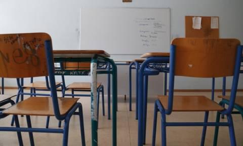 Με το «αριστερό» μπαίνει η νέα σχολική χρονιά - Απεργία δασκάλων στις 15 Σεπτεμβρίου